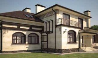 dsesign1_cottage_facade