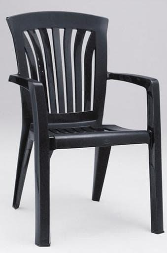 пластиковые стулья для дачи в леруа мерлен