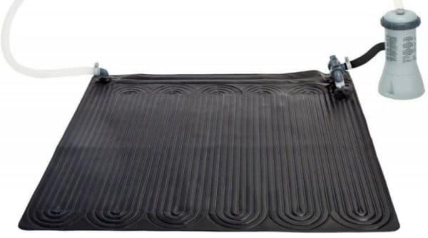 нагреватель воды для бассейна Intex Solar Mat 28685