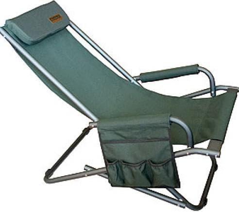 складные кресла для отдыха на даче