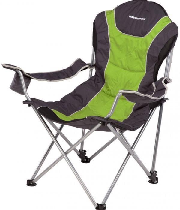 складные кресла для отдыха для кемпинга
