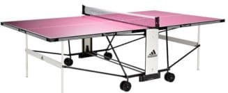 теннисный стол для дачи от известной фирмы