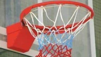 баскетбольное кольцо на дачу, баскетбольное кольцо на дачу своими руками, как установить баскетбольное кольцо на даче, баскетбольная площадка на даче, как сделать баскетбольную площадку на даче, баскетбольная площадка на даче своими руками, щит баскетбольный для улицы, баскетбольные щиты и стойки для улицы
