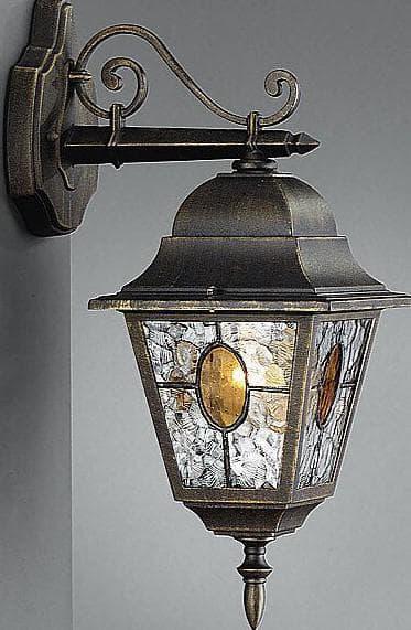фонари для дачи Massive (Бельгия)