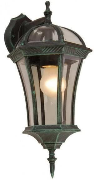 фонари для дачи GLOBO (Австрия),