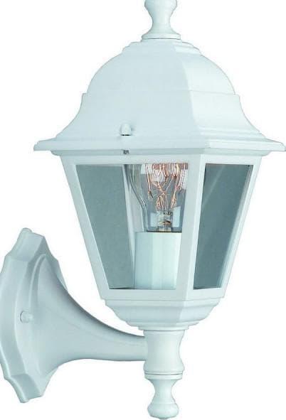 фонари для дачи немецкой фирмы BLITZ