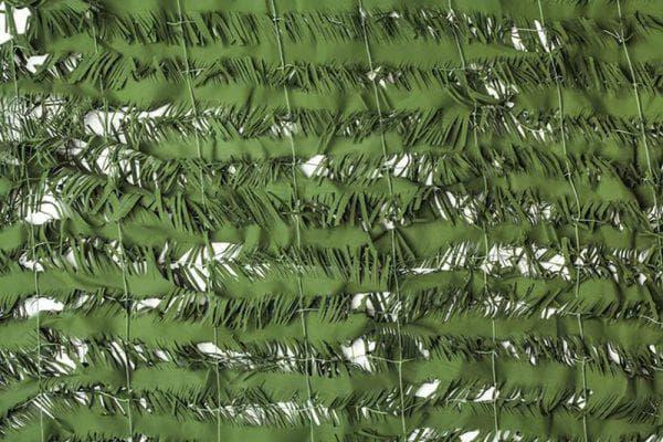 маскировочная сетка для дачи цвета эталон