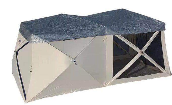 шатры для дачи Polar Bird Comfort