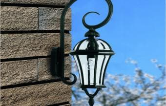 цена освещения с датчиками движения