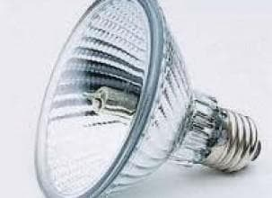 технические особенности ламп ДРЛ