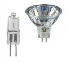 подключение лазоразрядной лампы
