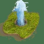 принцип бурения скважин на воду