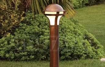 уличные лампы для фонарей