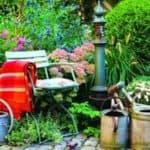 Водяные насосы для скважины: виды, цены