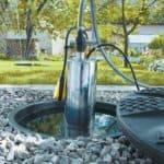 Насос для скважины 30 метров — самая популярная модель