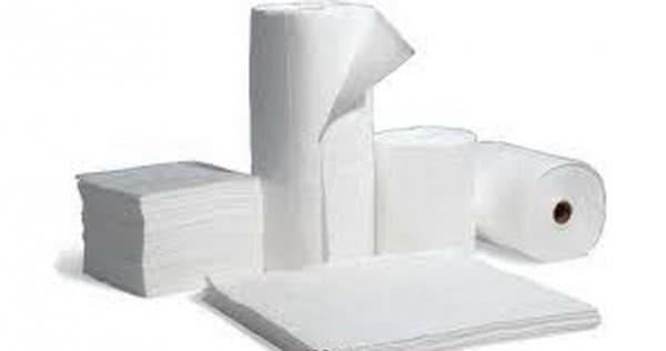 Что такое спанбонд укрывной материал