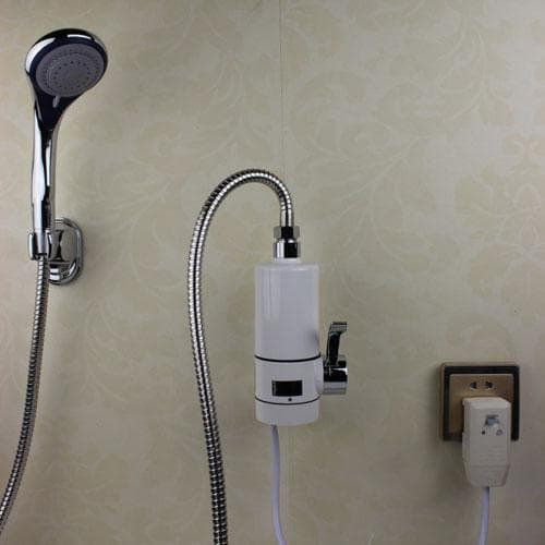 электрический нагревательный прибор