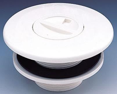 подводные светильники для бассейна Astral – испанская компания