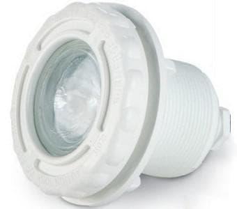 подводные светильники для бассейна IML – еще один представитель Испании
