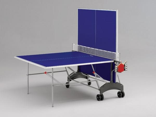 теннистный стол для дачи