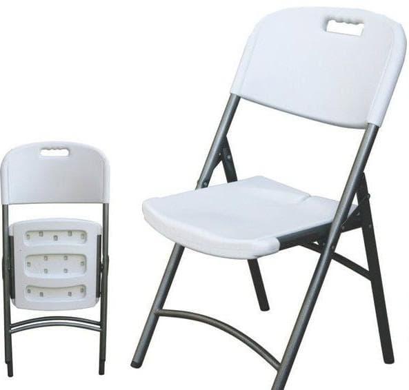 складные кресла для отдыха от «ARIVA»