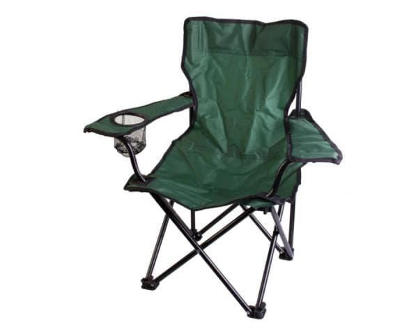 складные кресла для отдыха от«iBest»
