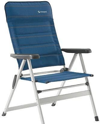 складные кресла для отдыха от «Outwell Banff»