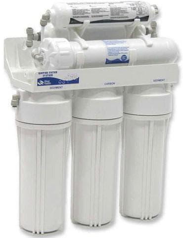 фильтр для воды от Компания Aquafilter