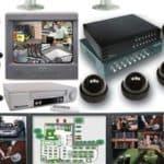 Как работает охранная система gsm для дома