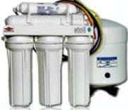 фильтр для дачи от повышенного содержания железа