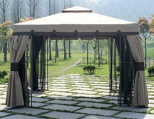 шатры для дачи леруа мерлен