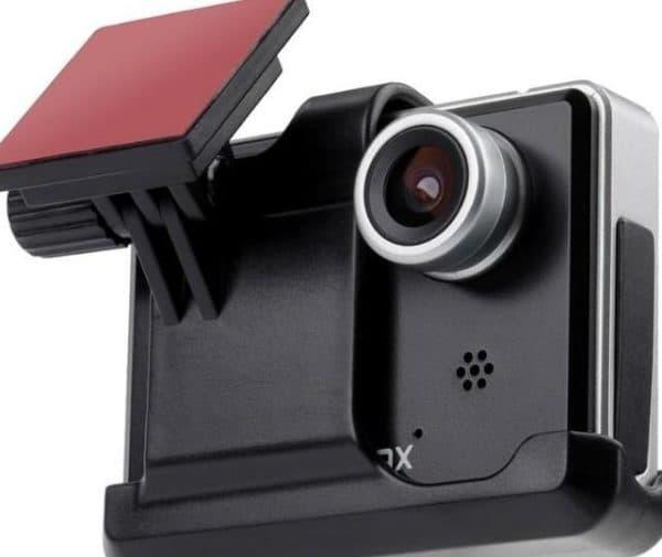 сетевые видеорегистратор с датчиком движения для дома