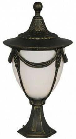 фонари для дачи BLITZ (Германия)
