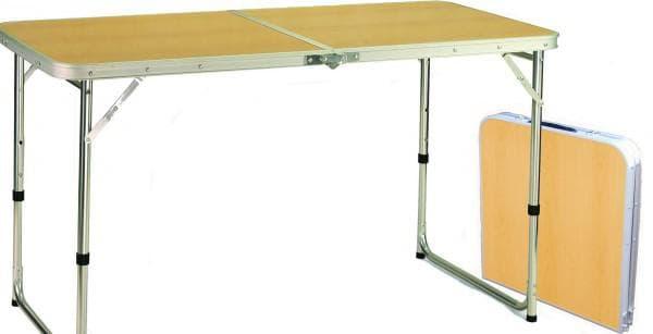 столешница для складного стола для пикника