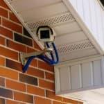 готовые комплекты видеонаблюдения на 4 камеры