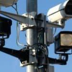Беспроводные системы видеонаблюдения для дачи, частного дома