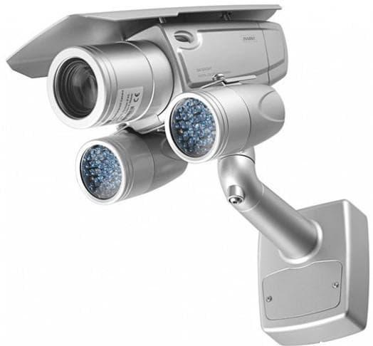 видеорегистратор для камер наружного наблюдения цифровая модель