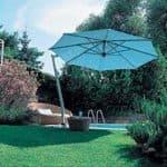 зонты для дачи в леруа мерлен