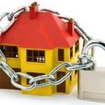 охранные gsm системы для частного дома