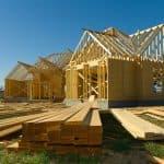 проекты модульных домов для круглогодичного проживания