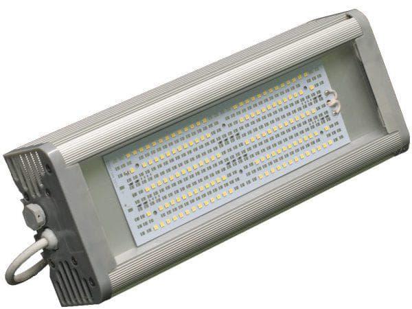 светодиодный фитосветильник Combi