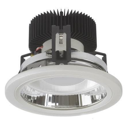 светодиодный фитосветильник General Electric