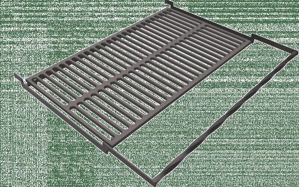чугунная решетка для мангала SKS