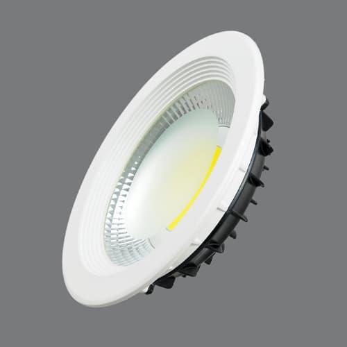 влагозащищенные светильники светодиодные уличные подвесные на батарейках