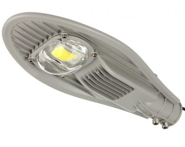 влагозащищенные светильники светодиодные уличные с проводкой